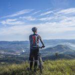 wycieczka rowerowa górska